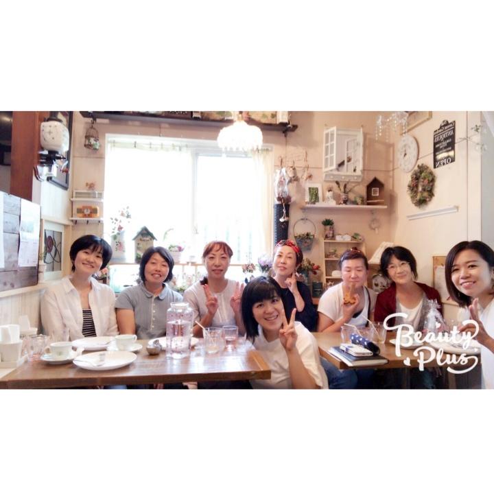 【ワークショップのご紹介】7月29日(木)